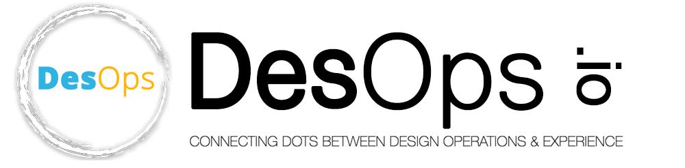 DesOps .IO